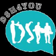 DSH4YOU ONLINE - Logo